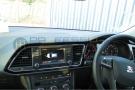Seat Leon 5F Mk3 and VW Golf MK7.JPG