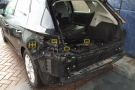 seat-leon-5e-ops-parking-sensors-retrofit