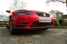 seat leon 5f Mk3 OPS front and rear.JPG