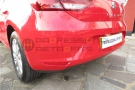seat leon 5f OPS rear red Retrofit.JPG