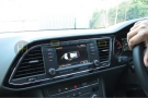 seat leon 5f OPS visual indication.JPG
