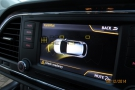 seat-leon-5f-optical-parking-sensors-retrofit-guide-lines