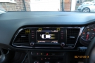 seat-leon-5f-optical-parking-sensors-retrofit-midlands