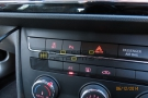 seat-leon-5f-optical-parking-sensors-retrofit-ops-button-ilumination