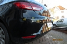 seat-leon-5f-optical-parking-sensors-retrofit-ops-parking_aid