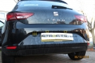 seat-leon-5f-optical-parking-sensors-retrofit