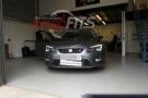 seat-leon-fr-front-ops-parking-sensors-retrofit-