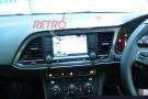 seat-leon-fr-front-ops-parking-sensors-retrofit-button (2)