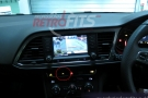 seat-leon-fr-front-ops-parking-sensors-retrofit-button