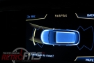 seat-leon-fr-front-ops-system-display-on-discovery-navigation