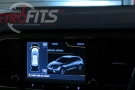 seat-leon-fr-front-ops-system-display-on-navigation