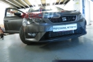 seat-leon-fr-front-optical-parking-sensors
