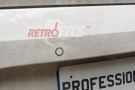 seat-leon-rear-OPS-system-retrofit