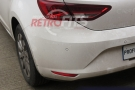 seat-leon-rear-Optical-parking-sensors