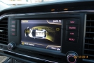 vw-golf-mk-7-seat-leon-5f-optical-parking-sensors-display-retrofit