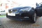 vw-golf-mk-7-seat-leon-5f-optical-parking-sensors-front-retrofit