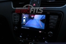 skoda-octavia-rear-view-camera-display