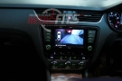 skoda-octavia-rear-view-camera-screen