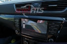 skoda-superb-rvc-highline-screen
