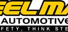 steelmate-logo