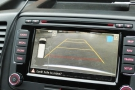 rns510-rear-view-camera-retrofit