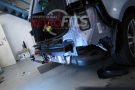 seat-alhambra-westfalia-detachable-towbar-retrofit