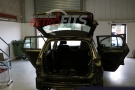 vw-golf-sportsvan westfalia-towbar