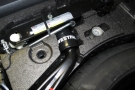 vw-passat-westfalia-detachable-tow-bar-fitted