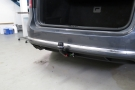 vw-passat-westfalia-detachable-towbar-supply-fit-coventry