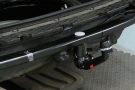 vw-passat-westfalia-detachable-towbar