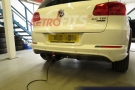 vw-tiguan-R-line-dowbar-fitted-13-pin-electrics (2)