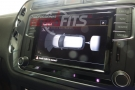 vw-tiguan-R-line-dowbar-fitted-13-pin-electrics-display-on-discovery-media