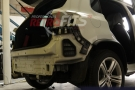 vw-tiguan-R-line-dowbar-fitted (2)