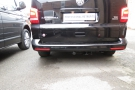 vw-transporter-t5-front-rear-ops-optical-parking-sensors-retrofit (2)