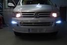 VW-T5-5.1-daytime running-lights-kit ZGB7E0052191
