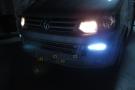 VW-T5-GB-daytime-running-lights-kit ZGB7E0052191
