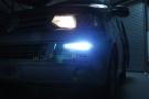 VW-T5-GB-daytime running-lights-kit ZGB7E0052191-bright