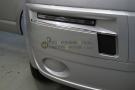 VW-T5-GB-daytime running-lights-kit ZGB7E0052191-fitted
