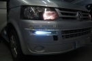 VW-T5-GB-daytime running-lights-kit ZGB7E0052191-supply-fit