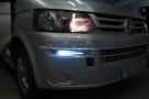 VW-T5-GB-daytime running-lights-kit ZGB7E0052191-supply-fit