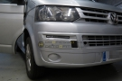 VW-T5-GB-drl-kit ZGB7E0052191