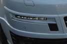 daytime-running-lights-transporter-t5-small