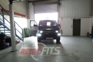 vw-transporter-t5-gb-drl-lights