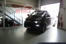 vw-transporter-t5-gb-led-drl-lights