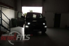 vw-transporter-t5.1-gb-drl-lights (2)
