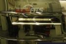 vw-transporter-t5.1-gb-drl-lights