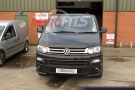 vw-transporter-t5.1-gb-led-drl-lights (2)