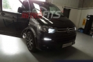 vw-transporter-t5.1-gb-led-drl-lights-install (2)