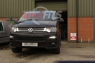 vw-transporter-t5.1-gb-led-drl-lights-retrofit (2)