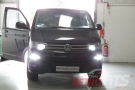 vw-transporter-t5.1-led-drl-lights